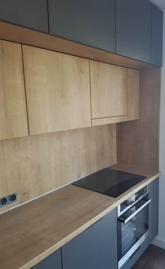 Virtuvė_12