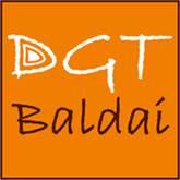 DGT Baldai