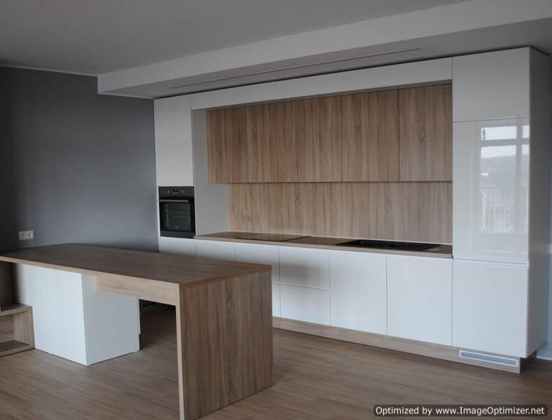 virtuves baldai rekomenduoju