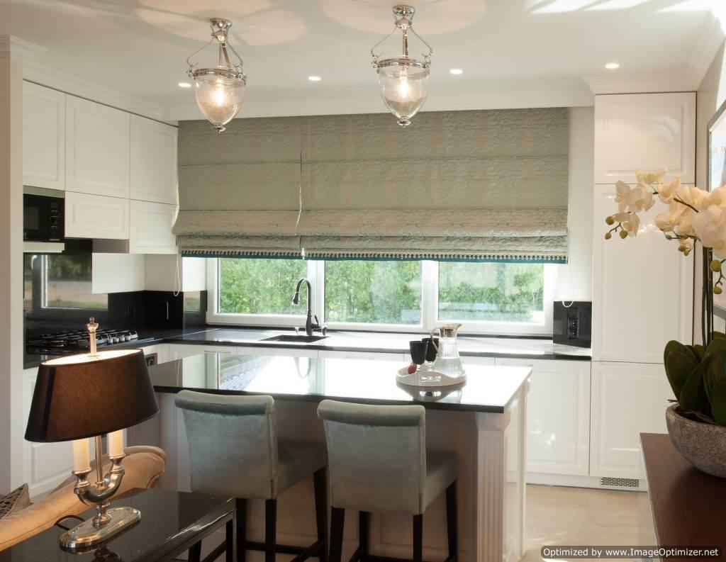 virtuves baldai2