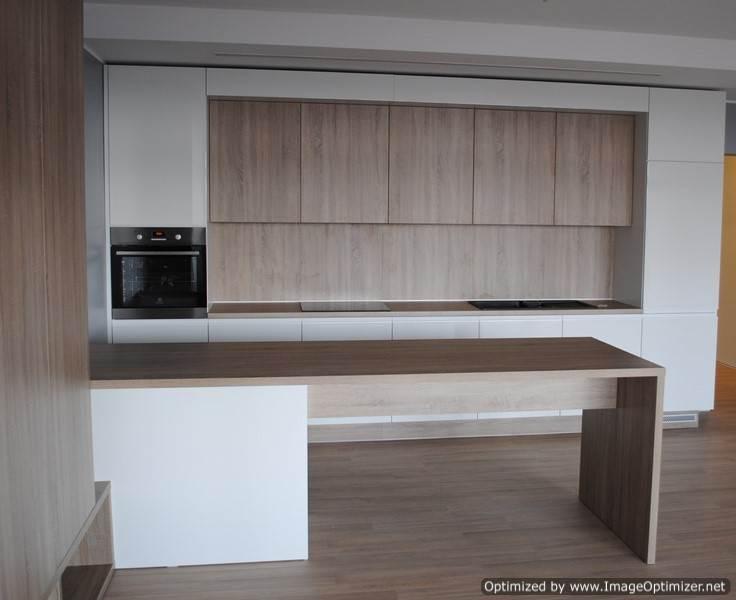 virtuviu baldai nestandartiniai