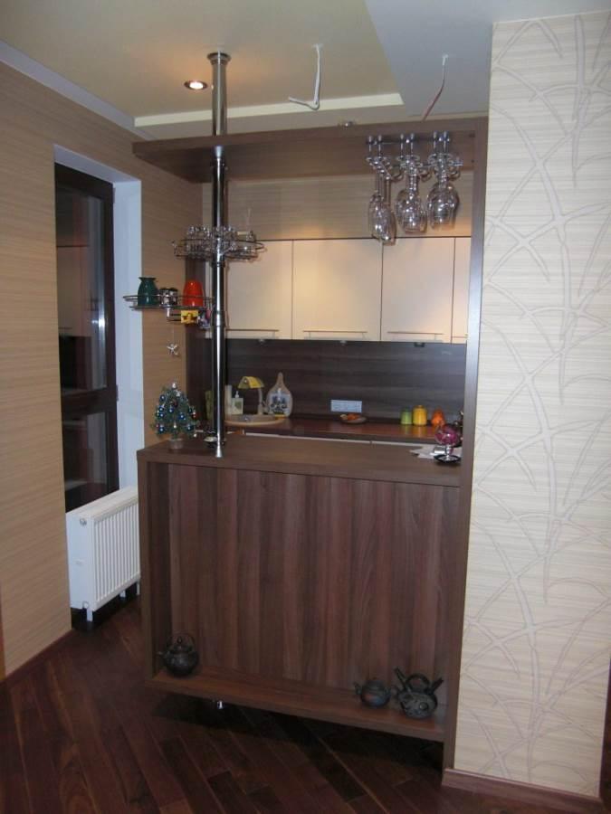 Virtuvė_22