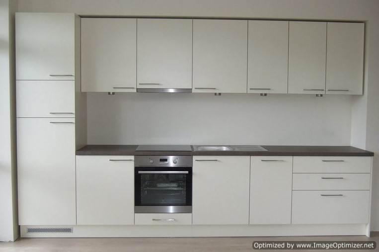 virtuvės baldų gamyba vilnius