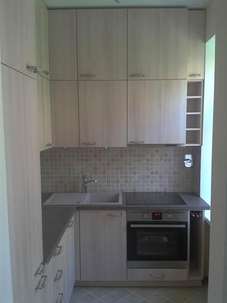 Virtuvė_25