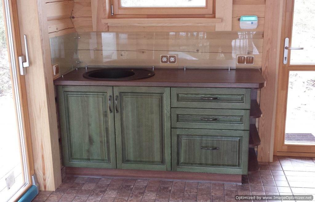 virtuves spinteles