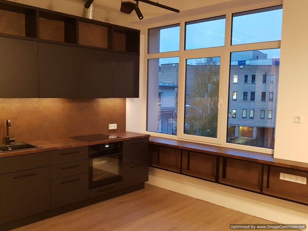 virtuves baldai 5