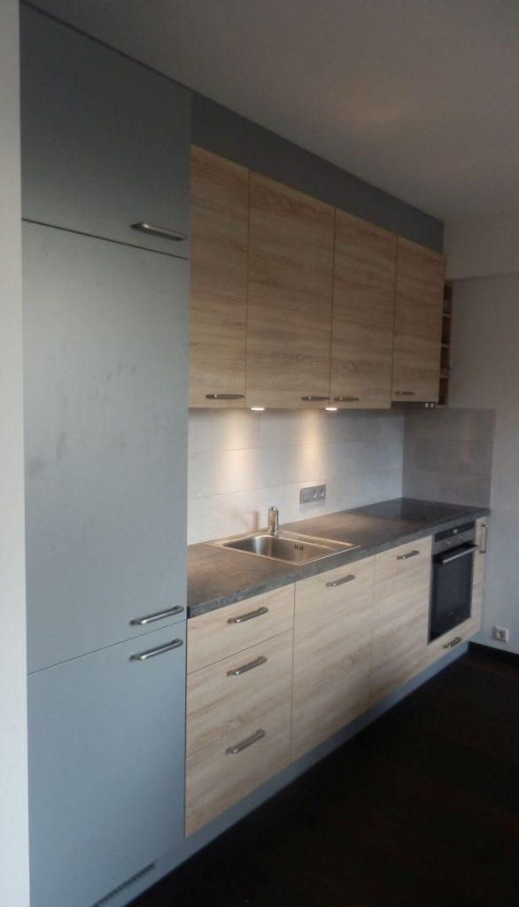 Virtuvė_16