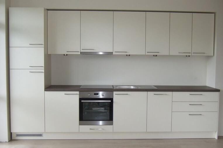 Virtuvė_23