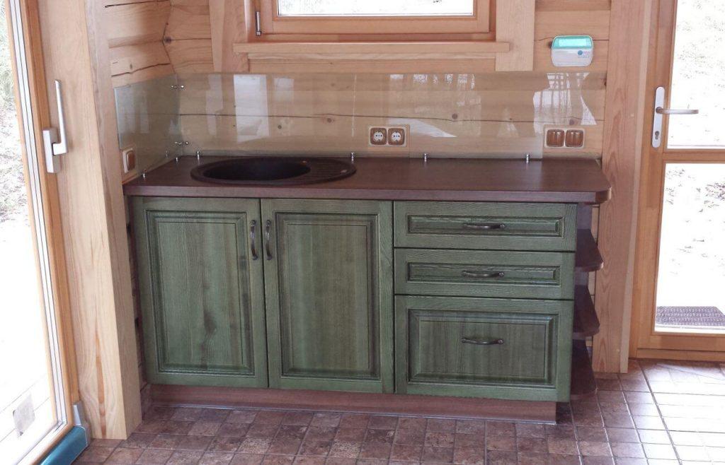 Virtuvė_27