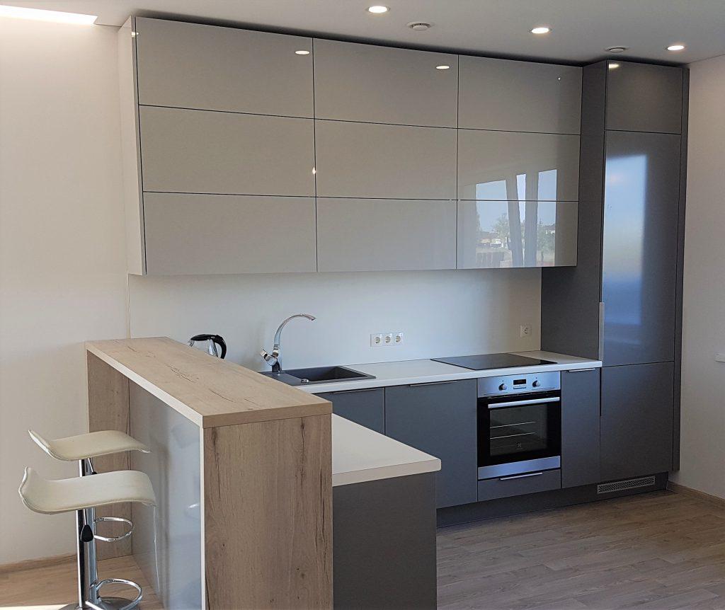 Virtuvė_8