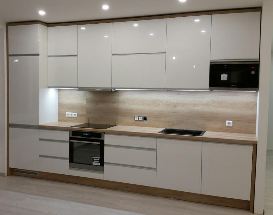 Virtuvė_9